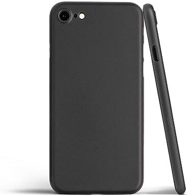 case iphone 8 slim