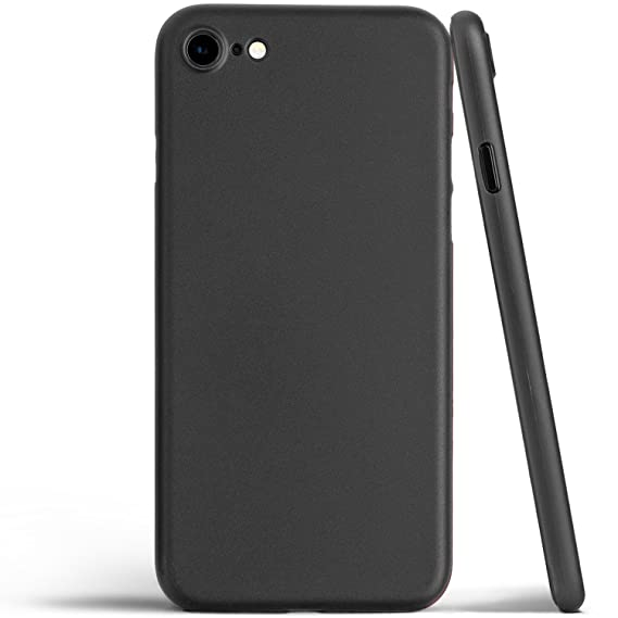 slimline iphone 8 case
