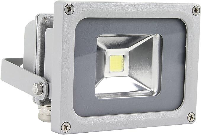 720 Lumen RITOS LED Strahler 10 W