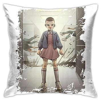 Amazon.com: Magicuas - Fundas de almohada, diseño de S ...