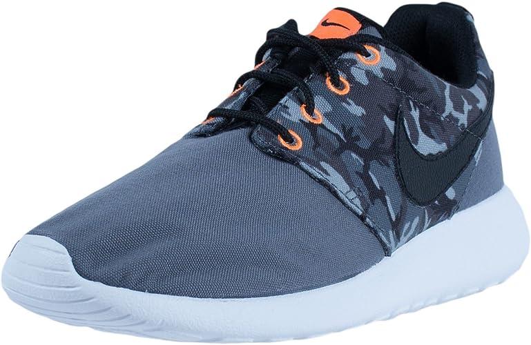 Nike Roshe One Print (GS) (677782 004)