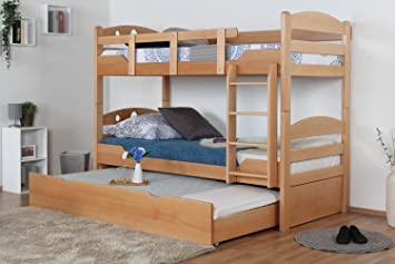 Etagenbett Weiß Erwachsene : Hochbett mit schreibtisch für kinder und erwachsene