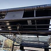 Amazon Com Eco Worthy 10w Solar Panel 10 Watt 12 Volt Pv