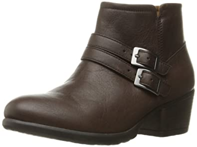 discount exclusive Eastland Stella Women's ... Leather Ankle Boots get to buy cheap 2014 new outlet clearance store discount 2015 new 8gW2EeX