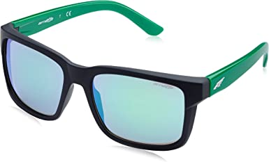 TALLA 57. Arnette Swindle gafas de sol para Hombre