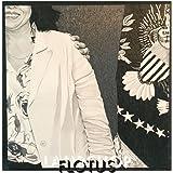 FLOTUS [Vinyl LP]