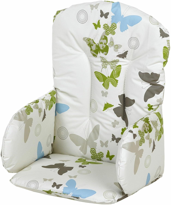Geuther - Sitzverkleinerer 4733 - Schmetterlinge