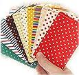SMO Washi Masking Tape 27 feuilles Corée Jolie Sticker Set - Papier Papier autocollant coloré Tape-base