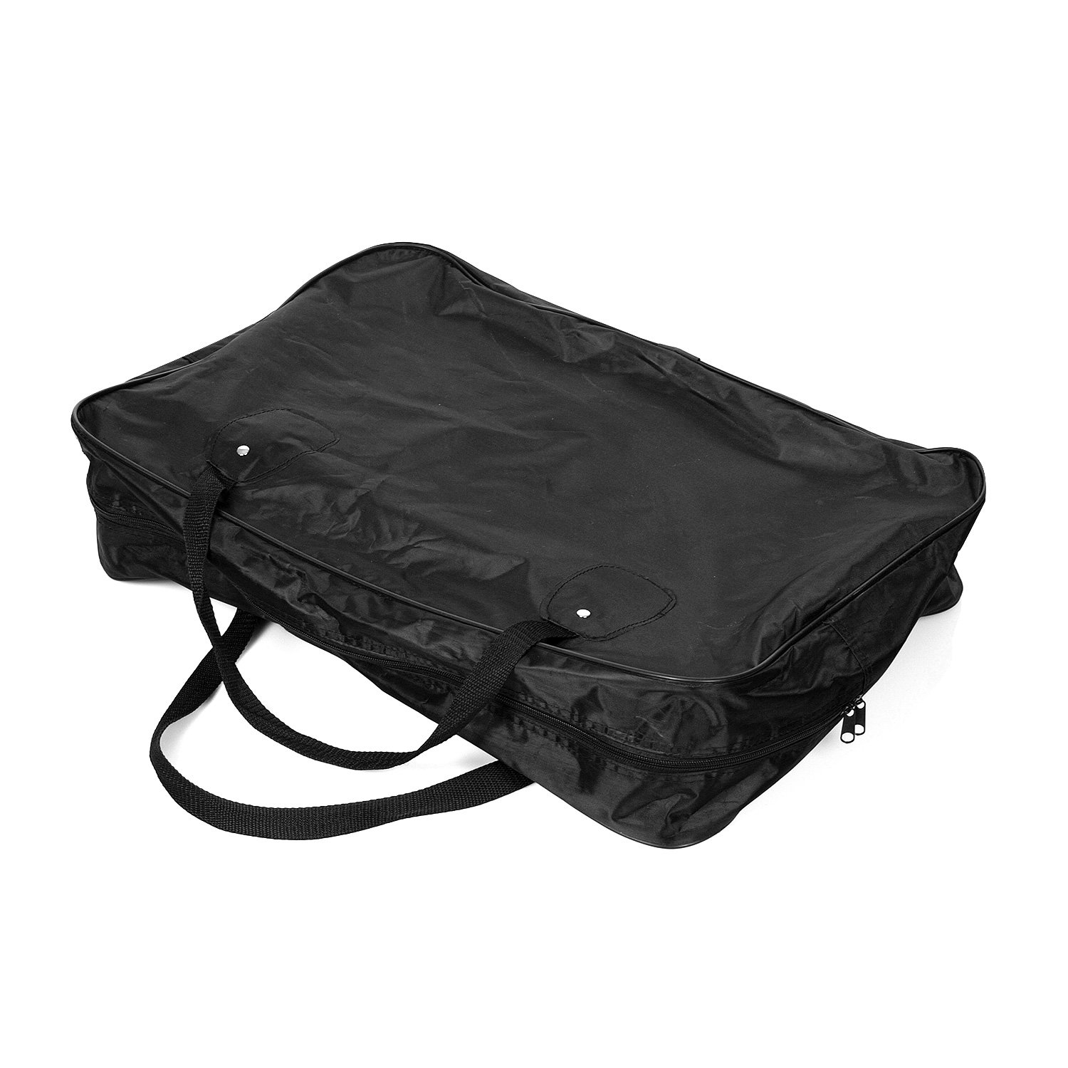 Hola! HM-MS+ Professional Folding Orchestra Sheet Music Stand + Carrying bag
