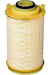 cummins fs43258 fuel filter