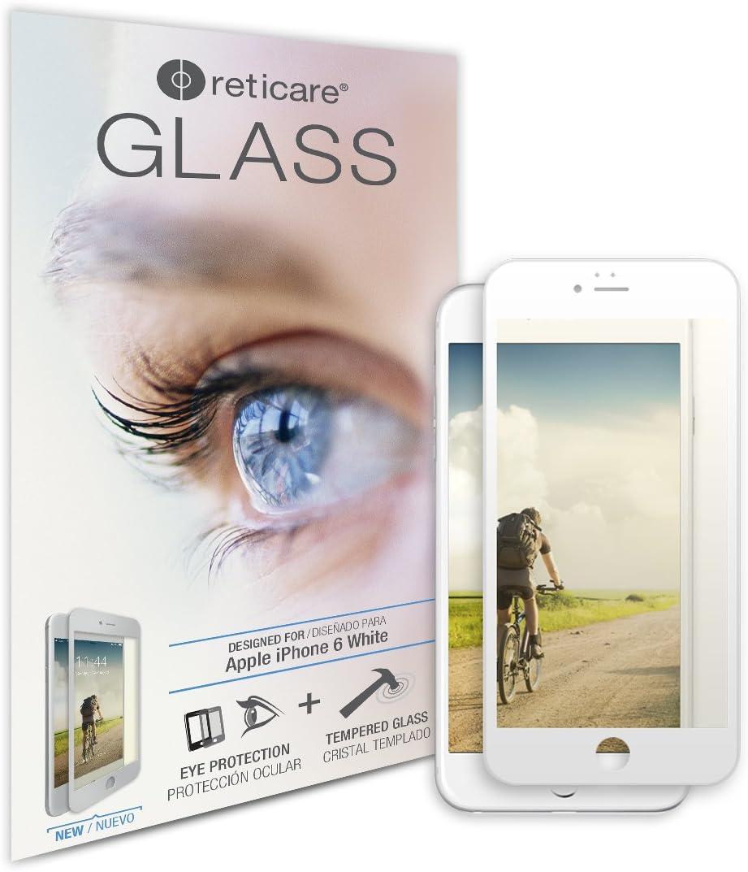 Reticare 51295 - Protector ocular de la luz toxica para Apple ...