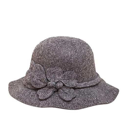 (6 colores)iShine sombreros gorro mujer invierno gorras mujer beisbol