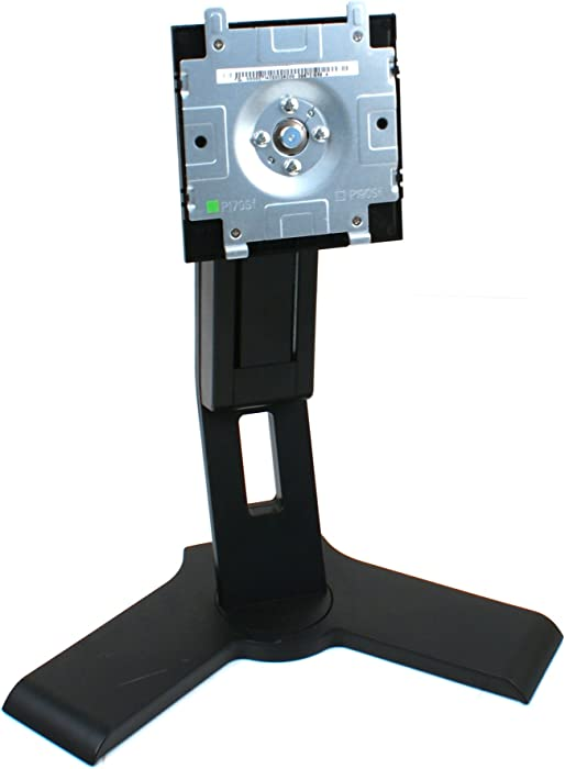 Top 8 Hp All In One 20C210 Stand