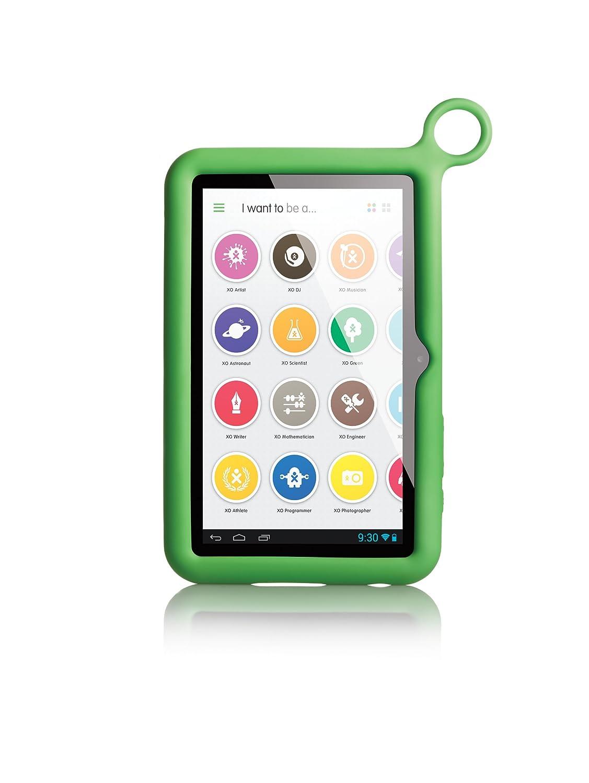 Amazon Xo 7 Inch Kids Tablet Xo 780 Fr Amz Computers Accessories