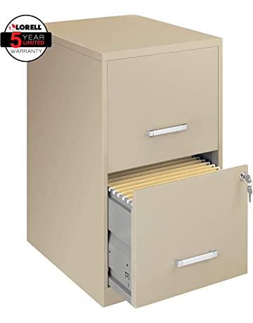 Office File Cabinets Shop Amazon