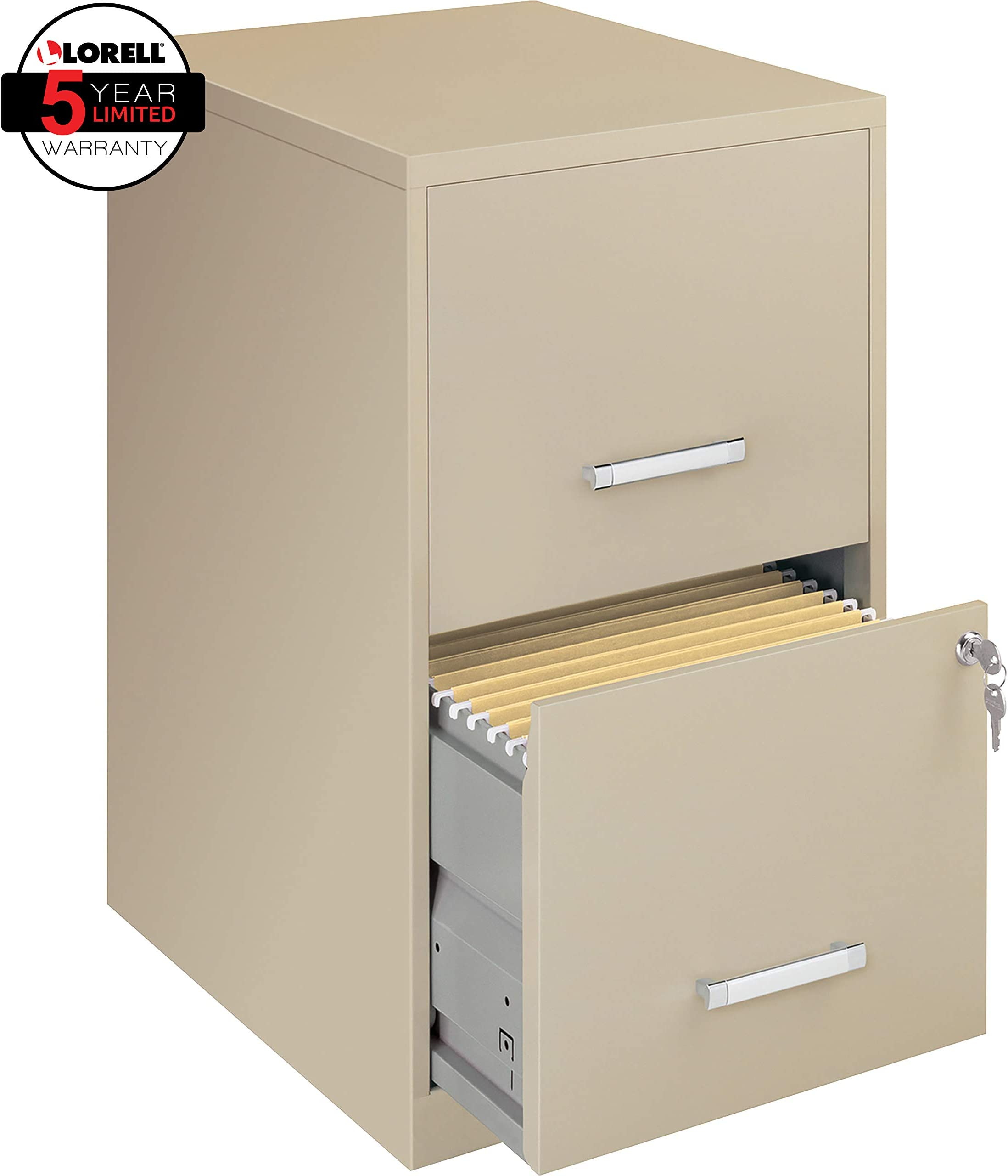 office file cabinets shop amazon com rh amazon com office file cabinets with locks filing cabinets with lock ikea