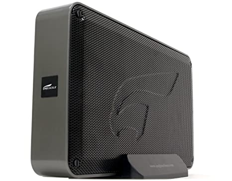 Amazon.com: Eagle Tech SATA a USB/eSATA Portable HDD ...
