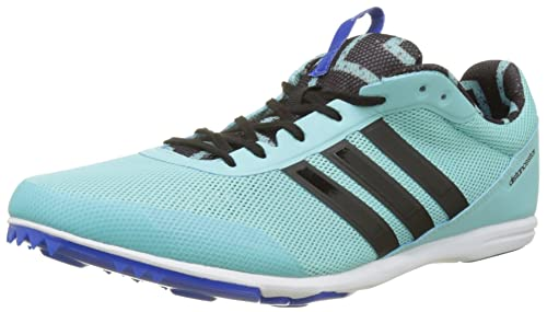 adidas Women s Distancestar W Running Shoes  Amazon.co.uk  Shoes   Bags f0de0fc0d8