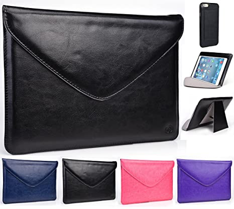 Amazon.com: Sobre funda para tablet para Apple iPad Pro 9.7 ...