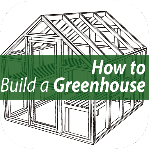 Greenhouses House Amp Home
