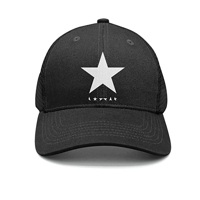 Mens Womens Rock Music Baseball Cap Singer Band Casual Fashion Cool Hats at  Amazon Men s Clothing store  2a5605b2fd