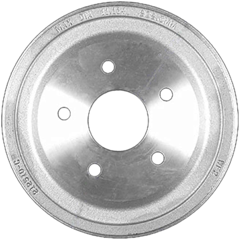 Bendix PDR0728 Brake Drum