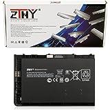 ZTHY BT04XL Battery for Hp Elitebook Folio 9470 9470m Ultrabook series laptop BA06 BA06XL H4q47aa H4q48a BT04 HSTNN-IB3Z HSTNN-I10C 687517-241 687945-001 687517-171 HSTNN-DB3Z 14.8v 52wh