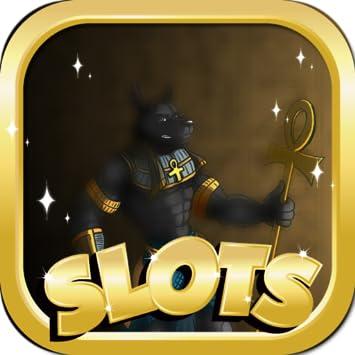 Crazy bonus slot machine slot machine 100