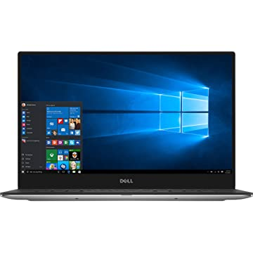 top selling Dell XPS 13
