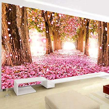 THE GRINCH 5D diamond painting FULL DRILL 50 x 40 cm