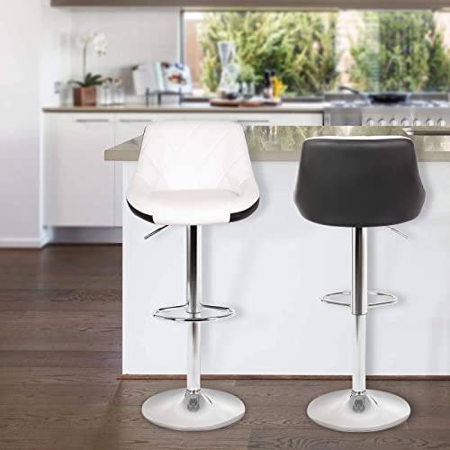 Magshion Model Bar Stool Chair Dining Counter Bar Pub