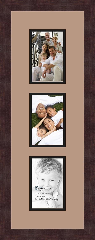 Famoso Marcos De Fotos 4x5 Embellecimiento - Ideas de Arte Enmarcado ...