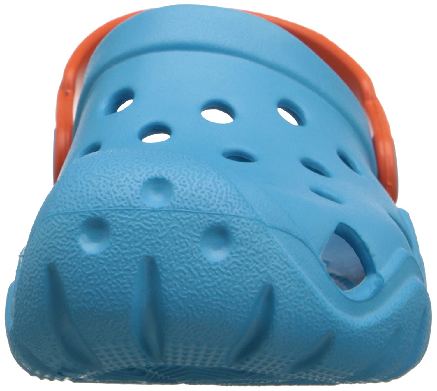 Sabots Mixte enfant Crocs Swiftwater Clog Kids