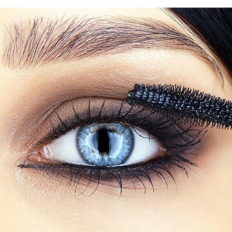80cffc83865 Amazon.com: Volumizing Enhancing Mascara (Black): Beauty