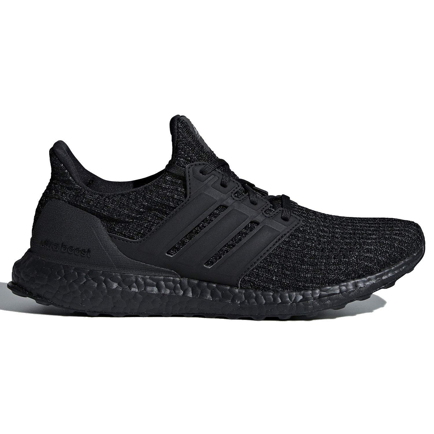 new product 6ad71 96f25 Amazon.com   adidas Men s Ultra Boost Running Shoe   Road Running