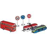 Siku S6303 Gift set urban transport