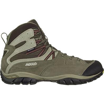 Creek WP Boot - Men's