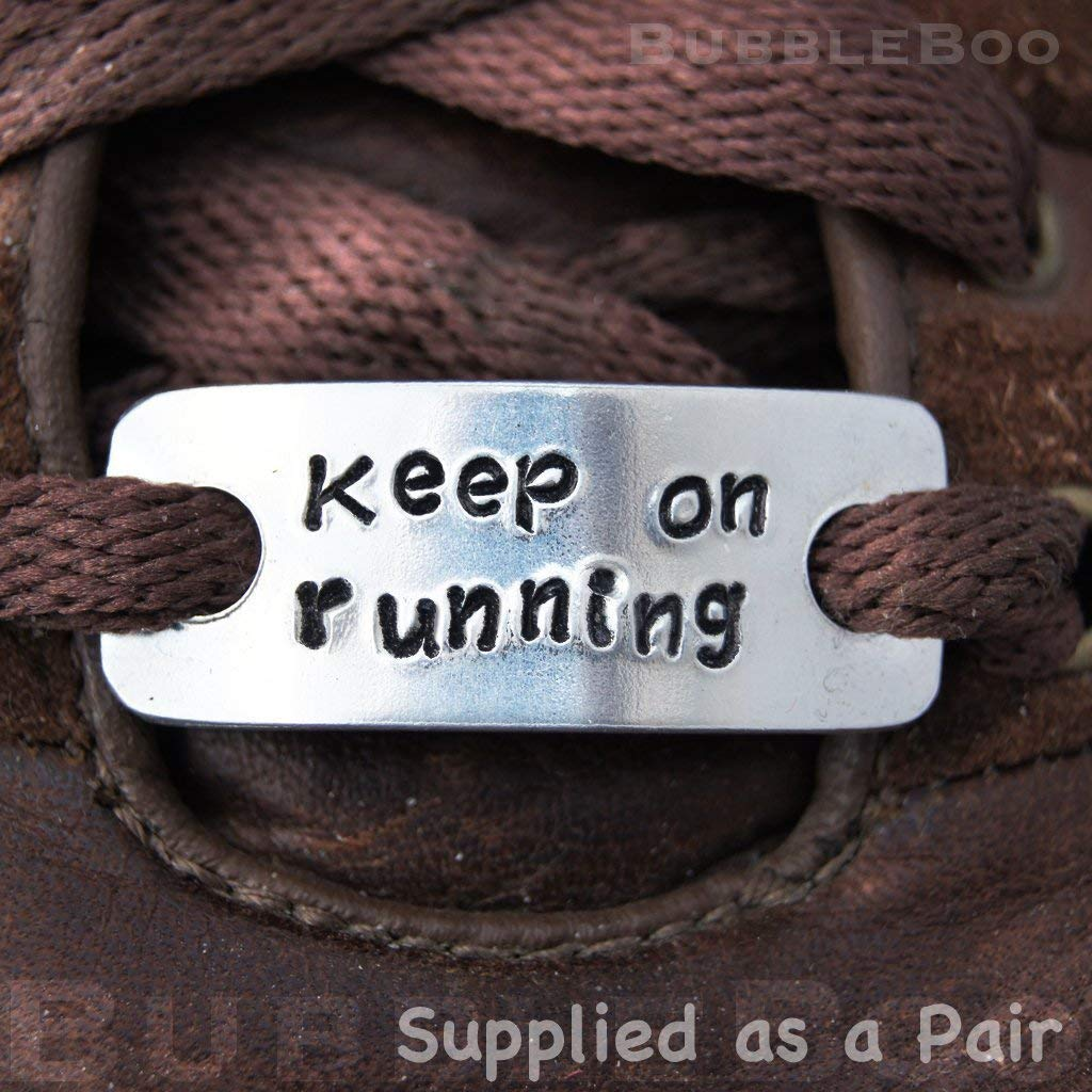 Lace Plate Runner/'s Jewelry Shoe Tag I/'m doing this for me