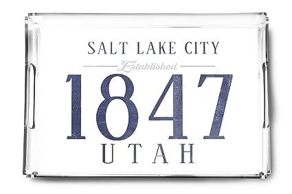 dating i Salt Lake City