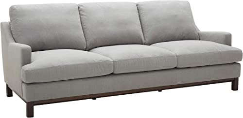 Amazon Brand Stone Beam Genesse Sofa Couch Review