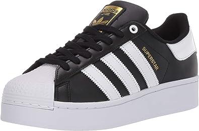 Superstar Bold W Running Shoe
