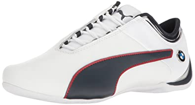 PUMA Men s BMW MS Future CAT MU Walking Shoe 70c36abb8