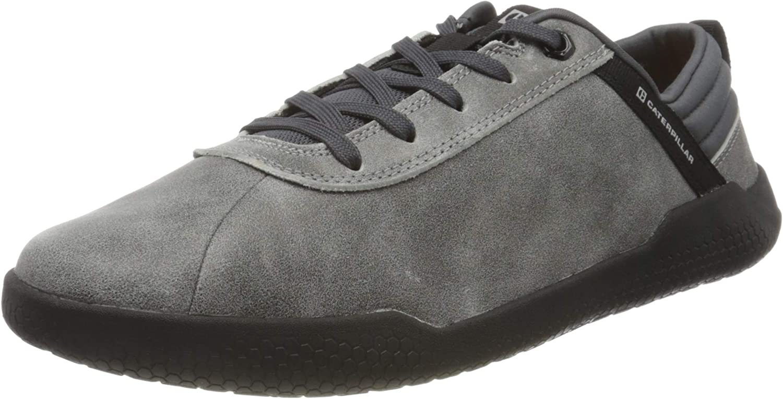 Max 86% OFF Caterpillar Unisex-Adult Sneaker Hex Sale SALE% OFF