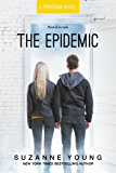 The Epidemic (Program Book 4)