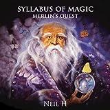 Syllabus of Magic: Merlin's Quest