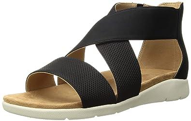 ed7c33e0d7 Rockport Women's Cl Eileen 2 Piece Sandal