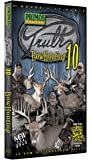 Primos Hunting TRUTH Series Bowhunting DVD