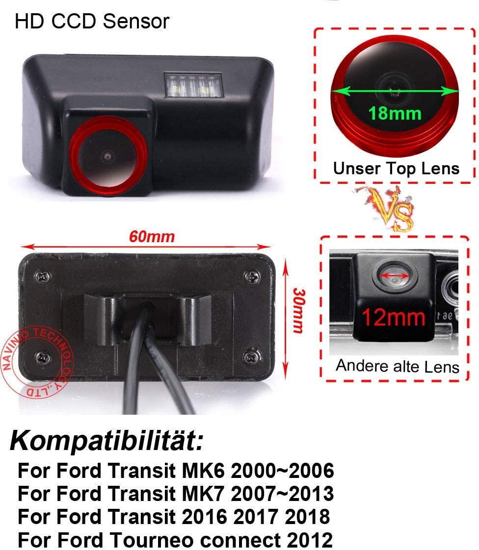sumicorp.com Elektronik & Foto Einparkhilfen 2000-2006 2007-2013 ...