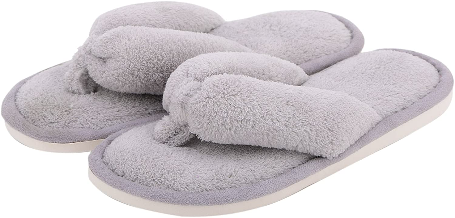 Top 10 Home Ware Slippers For Women