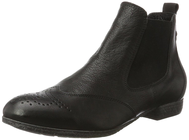 89eea745ef Think! Women s Ebbs Chelsea Boots  Amazon.co.uk  Shoes   Bags
